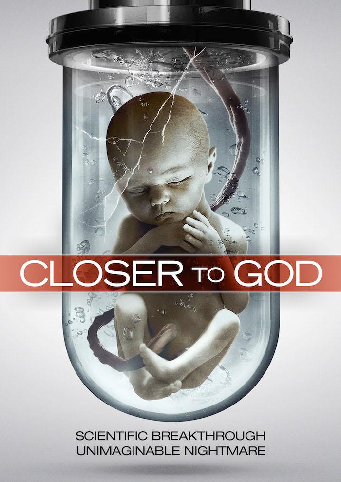 closer-to-god-official-movie-poster-2015-medium