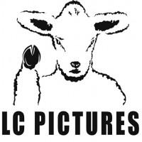 lc pic logo white